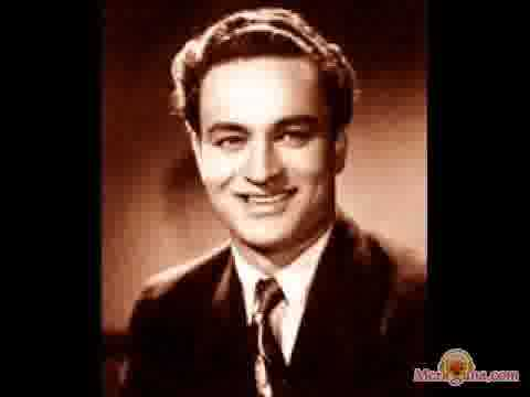 Poster of Mukesh - (Gujarati)